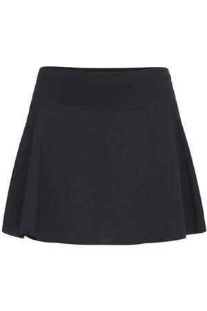 Sweaty Betty | Mujer Falda Pantalón Swift Xs