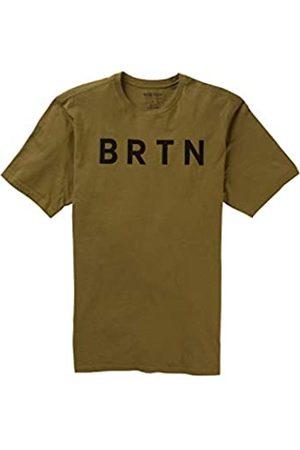 Burton BRTN