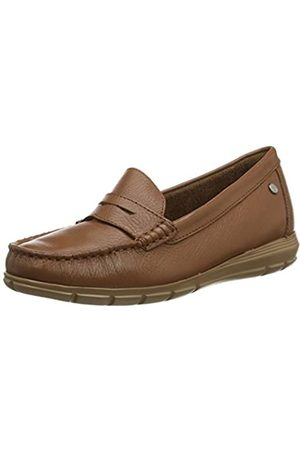 Hush Puppies Paige, Mocasín Mujer