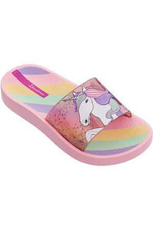 Ipanema Zapatos IP 26325 para niña