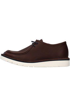Re Blu' Zapatos Hombre BK14 para hombre