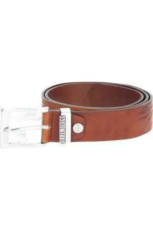 Bikkembergs Cinturón E35.064 para hombre