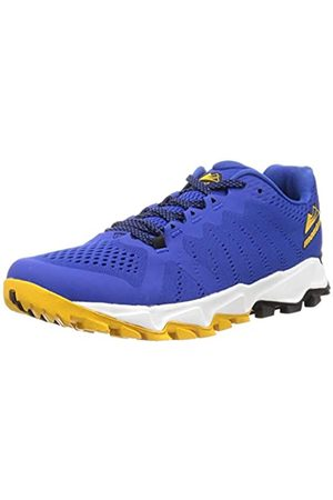 Columbia 1888301437_41,5, Zapatos de Trekking Hombre