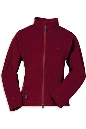 Tatonka Topeka – Essential Mujer Lady Jacket Chaqueta de Forro Polar Talla:46