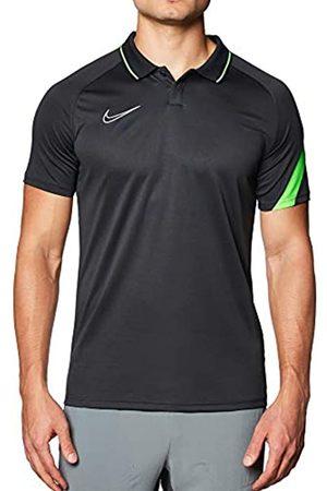 Nike Academy Pro Polo, Hombre