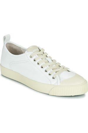 Blackstone Zapatillas VL61 para mujer