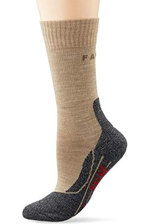 Falke TK1 Cool Trekking Socken Calcetines para Mujer