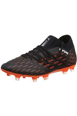 PUMA Future 6.3 Netfit FG/AG, Zapatillas de fútbol Hombre