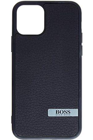 HUGO BOSS Herren pcover Phone Case, Black1