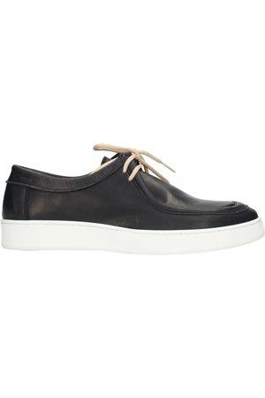 Made in italia Zapatos Hombre 040 para hombre