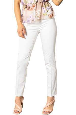 Rinascimento Pantalón de traje CFC0103655003 para mujer