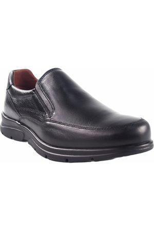 Baerchi Hombre Calzado formal - Mocasines Zapato caballero 1251 para hombre