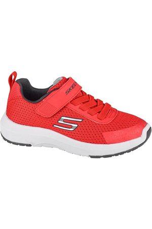 Skechers Zapatillas Dynamic Tread para niño