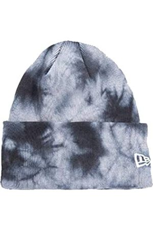 New Era Gorro Modelo TYE Dye Cuff Knit MILBUC MPG Marca