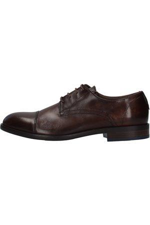 Re Blu' Zapatos Hombre 7760 para hombre
