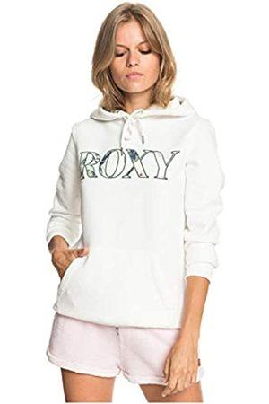 Roxy Suadera con Capucha para Mujer