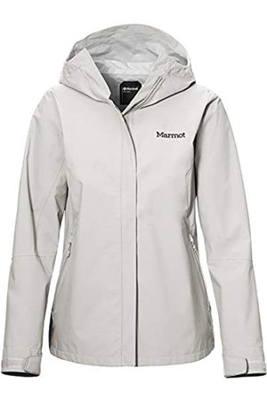 Marmot Evodry Bross - Chaqueta impermeable para mujer, Mujer, Chaqueta impermeable para mujer., 46090