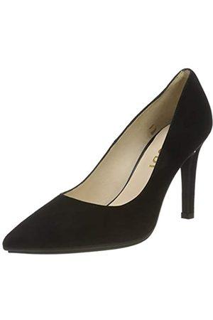 Lodi Rachel-TP, Zapato Salón Mujer