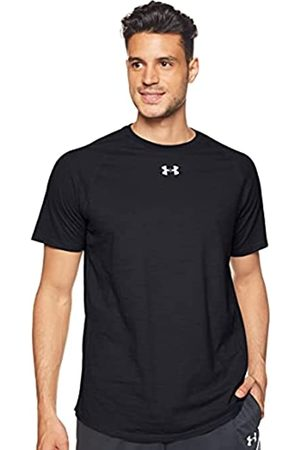 Under Armour 1351570-001_XL Camiseta, Hombre