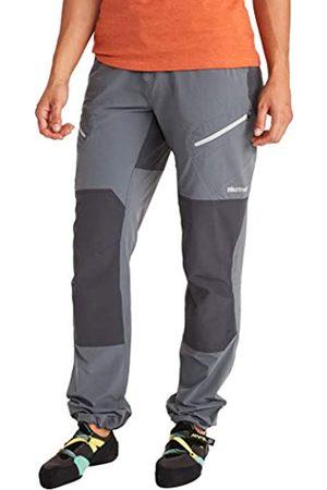 Marmot Pantalones para Mujer Limantour, Mujer, 47980