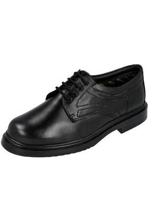 L R Shoes Zapatos Hombre 541 para hombre