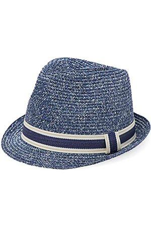 Oxbow N1egam - Sombrero para Hombre, Hombre, Gorro/Sombrero, N1EGAM