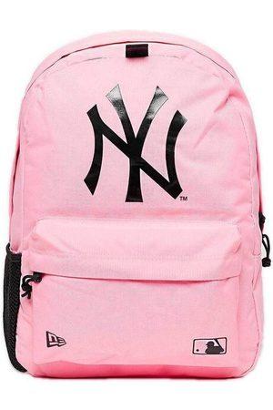 New Era Mochila MLB STADIUM PACK NEY YORK YANKEES 11587648 para mujer