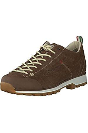 Dolomite Zapato Cinquantaquattro Low, Botas de montañismo Hombre
