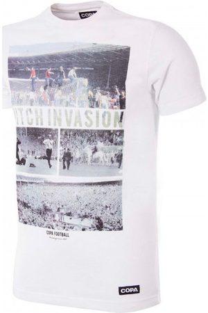 Copa Camiseta Pitch Invasion T-Shirt para mujer