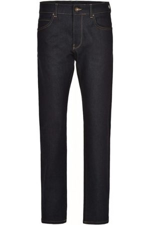 P.grax Denim Jeans P-grax Sailor Slim Fit Jeans (b00) para hombre
