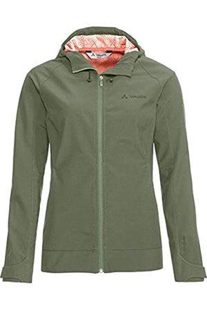 Vaude Skomer S II Jacke Chaqueta para Mujer