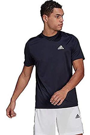 adidas GM2097 M PL T T-Shirt Mens S