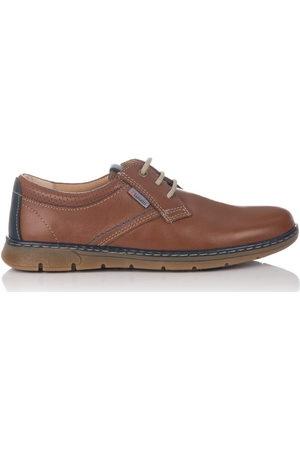 Luisetti Zapatos Hombre 23321 para hombre