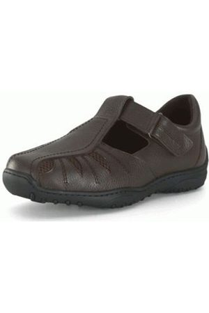 Calzamedi Zapatos Hombre DIABETICO Y para hombre
