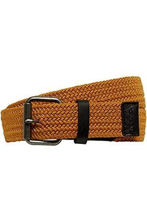 Volcom Stoned Krupa Belt Cinturón, Hombre