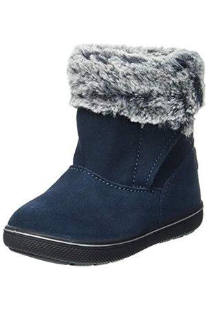 Primigi Psn 63588, First Walker Shoe