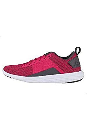 Reebok Astroride Walk, Zapatillas de Senderismo Mujer, (Overtly Pink/Ash Grey/White 000)