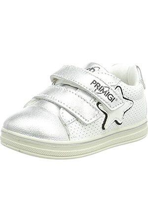 PRIMIGI PBA 73712, Zapatillas Bebé-Niñas