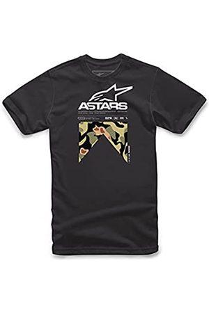 Alpinestars Tactical, Camiseta De Manga Corta, M