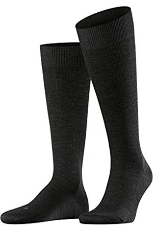 Falke Calcetines Energizing Wool M Kh para hombre 43-44