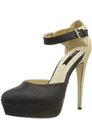 Blink BL 548 701592-G - Zapatos de tacón para Mujer, Color