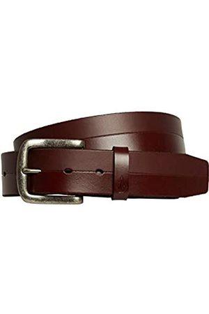 Volcom Bistone LTH Belt Cinturón, Hombre