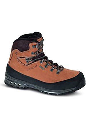 BOREAL Zanskar W´s Zapatos de montaña, Mujer