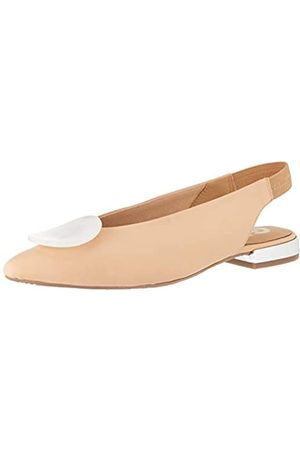 Gioseppo Dewey, Zapatos Tipo Ballet Mujer