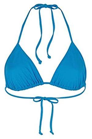Fashy Women Top Parte de Arriba de Bikini, Mujer