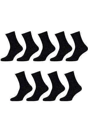 Apollo Socken Calcetines, Hombre