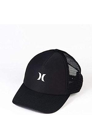 Hurley W Hrly Icon Trucker Hat