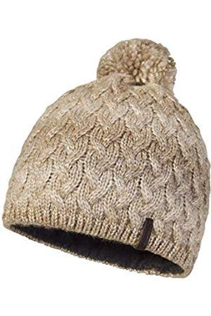 Schöffel Sombrero de Punto Auxerre3 para Mujer, Mujer, Gorro/Sombrero, 12549