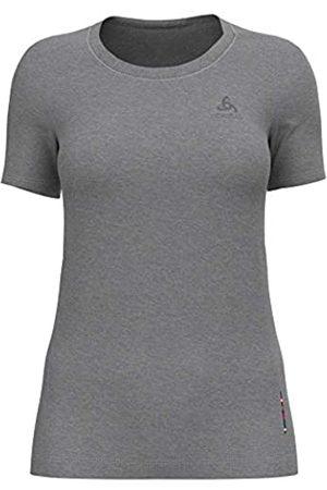 Odlo Camiseta de Lana Merino para Mujer. M