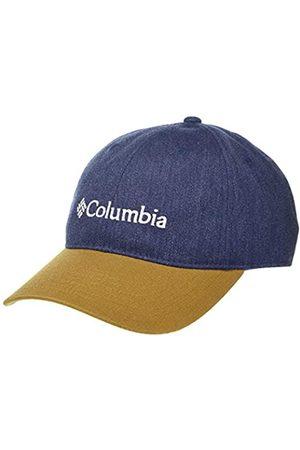Columbia Hombre Lodge™ Adjustable Gorra de béisbol